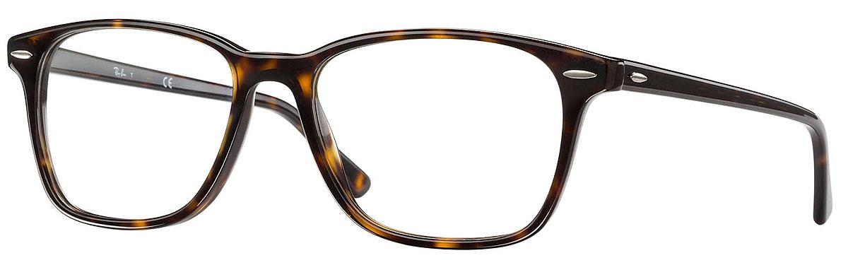 Очки Ray-Ban Ray Ban 0RX7119 2012 купить в Москве! Низкие цены ... ec53049f7f0