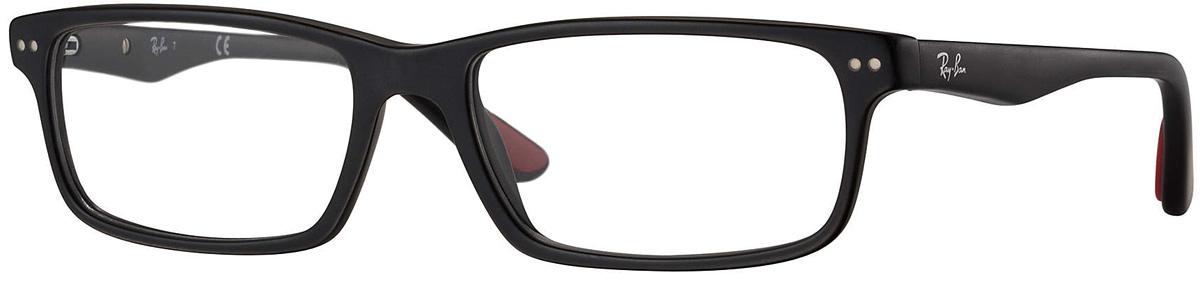 Очки Ray-Ban Ray Ban 0RX5277 2077 купить в Москве! Низкие цены доставка   интернет-магазин очков и контактных линз «Очков.Нет» 30d5230a231